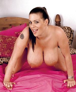 sexy kahaniya