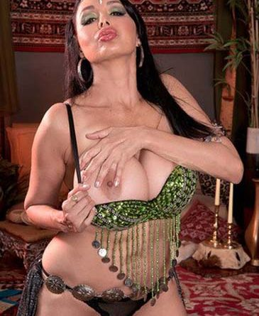 bhabhi in bra sex story