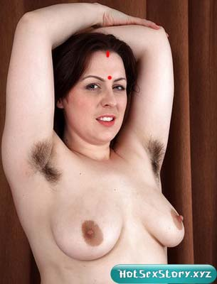 indian sexy boobs
