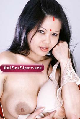 hindi sex story