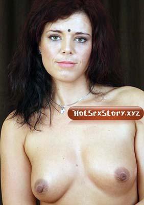sex image