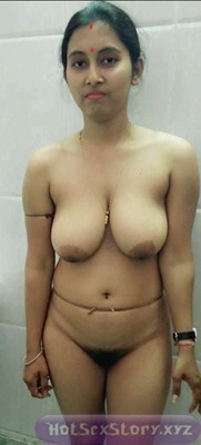 bhabhi sex story