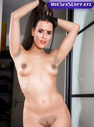 hindi sex image