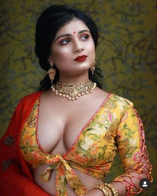 AnJaan Auraton ki Chudai kar Bachche paida kiya-1