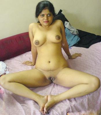प्रिया भाभी की मुराद पूरी की