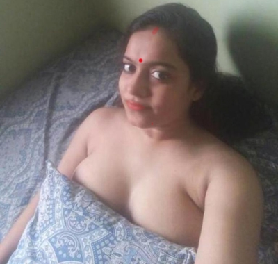 नंगी बुआ की चूत चोदी