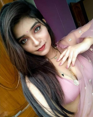 राज के साथ प्यार भरा सेक्स