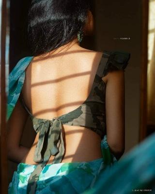 MADHURI Dixit film actress se pyar ki Chudai