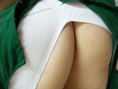Doctor Ke Sath Sex Kiya Pati Ko Dhokha Dekar