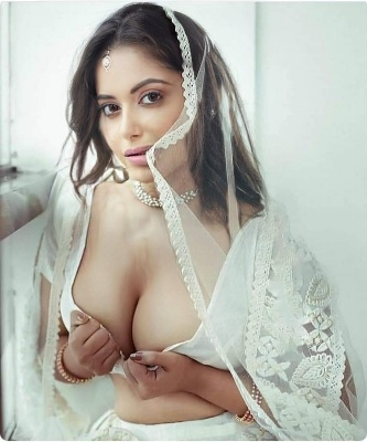 Lose My Virginity With New Bhabi-2