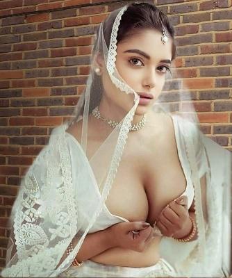शादीशुदा बहन का गेट खोला-1