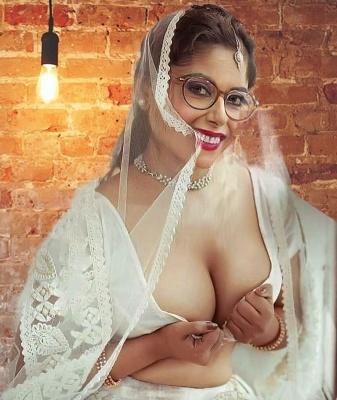 मेरी हिंदी कि पूरी कहानी-3