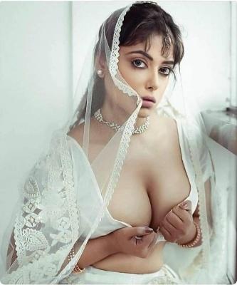 मेरी हिंदी कि पूरी कहानी-2