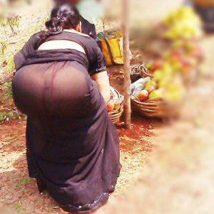 दीदी की सास की गांड फाड़ी-3