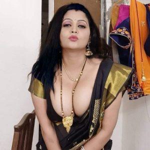 Meri Bhabhi Bani Meri Sex Teacher