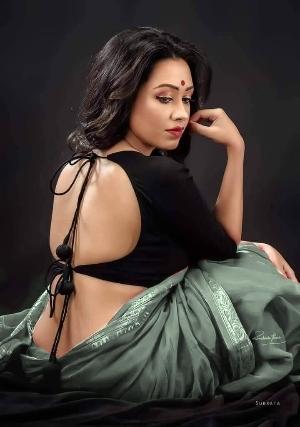 kiraydar ki wife ki mast chudai karachi sex story-2