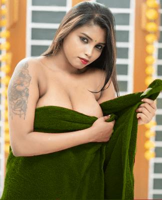 Meri Pehli Chudai Manisha K Saath-3